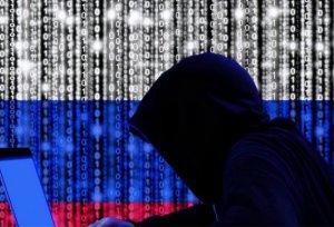 美国黑客组织对中国多家重要敏感单位实施网络攻击