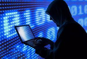 """勒索攻击为什么成为了黑产""""财富密码""""?"""