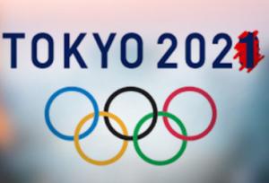 东京奥运会变黑客演习场 恶意软件以成人视频流量作伪装