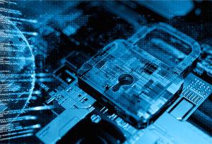 网络犯罪已成为一种有利可图的商业模式