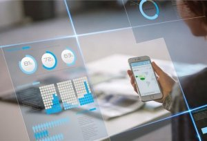 数字化发展中的个人信息保护监管策略思考