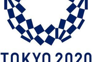日本计算机在 2021 年东京奥运会前遭到擦除器恶意软件攻击