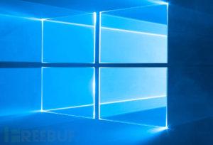 Windows Print Spooler服务最新漏洞CVE-2021-34527详细分析