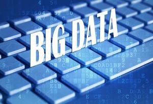 全球数据安全:认知、政策与实践