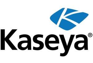 Kaseya 获得了用于 REvil 勒索软件攻击的通用解密器