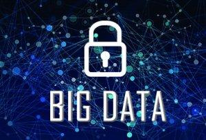 数据安全:数据流动的几个关键问题