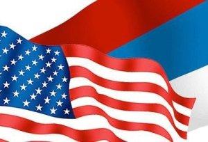 美俄网络安全博弈:现状、原因与未来