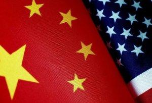 网络空间战略论坛 | 中美展开网络安全博弈的重点议题