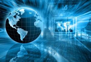 网安智库|国内外最新网络安全发展态势