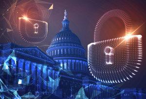 随着美国国会利益升温,18 项新网络安全法案出台