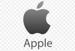 Apple 修复了 CVE-2021-30807 漏洞,这是今年第 13 个零日漏洞