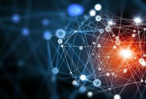 中央纪委官网:大数据时代的信息安全