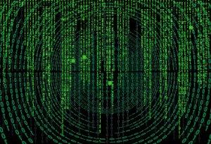 内网渗透基石篇--权限提升