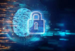 个人信息保护法解决广大人民群众最关心最直接最现实的利益问题
