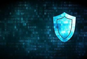 【安全风险通告】ADV210003 Windows NTLM中继攻击漏洞安全风险通告