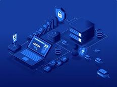 数据安全:漏洞、黑客、网络爬虫、数据黑产