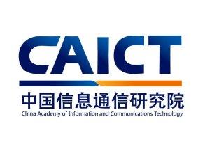 中国信通院杨婕:《个人信息保护法》正式出台——中国走出第三条路