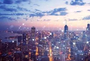 数据安全:数据开放共享面临的问题