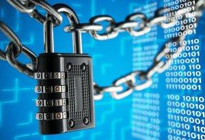 """京东、淘宝""""数据断供"""":捍卫信息保护还是加剧平台垄断?"""