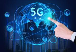 5G基础设施的潜在威胁向量