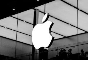苹果设备零日漏洞威胁持续高发,今年已发生近十起针对性攻击事件