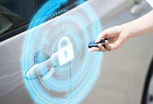 构筑智能网联汽车信息安全标准保障体系