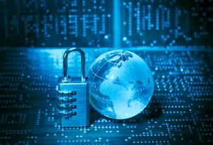 改善数据库安全的11项技术