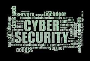 从美国发布《临时国家安全战略指南》看拜登网络安全政策