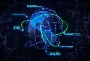 2021年世界各国政府出台的九项重大网络安全政策