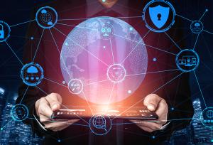 2021全球顶级网络安全公司TOP20及业务介绍