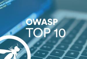 面试必备|2021 OWASP十大应用安全风险
