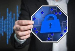 谈网络空间安全在美军数字现代化战略中的地位
