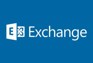 Conti 勒索软件团伙利用 ProxyShell 漏洞攻击 Microsoft Exchange 服务器