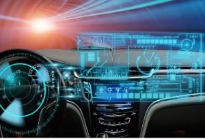 车联网数据安全风险分析与应对