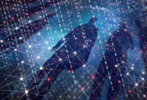 平行世界的镜像:勒索软件如何运行地下经济?
