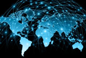 大数据环境安全稽查与风险评估系统研究