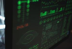 安全人员须知的TOP20漏洞编码安全规范(一)