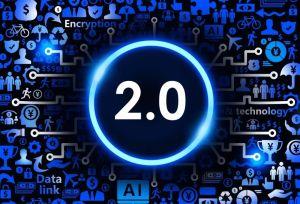 知识点总结 | 网络安全等级保护 2.0