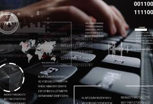 开源软件的网络安全问题
