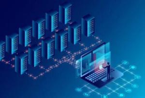 数字世界下,网络安全面临的多重挑战和未来趋势