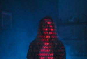 范渊:全面理解网络安全对国家安全的重要性