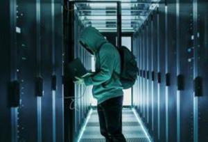 TeamTNT 网络犯罪团伙扩大其武器库以瞄准全球数千个组织