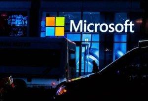 微软宣布正式进入完全无密码模式