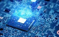 美国联邦调查局声称已经掌握REvil勒索软件密钥