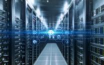 防止网络攻击的10个最佳实践