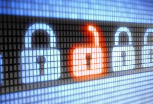 构建数字时代网络空间商用密码保障体系