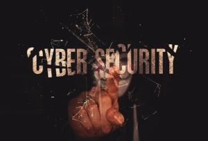 美国《关于加强国家网络安全的行政命令》