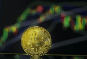 美国财政部制裁加密货币交易所,打击勒索软件攻击