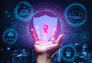 全面保护个人信息权益的重要法律