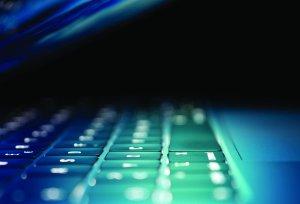 供应链攻击同比增长650%,热门项目更易遭受攻击
